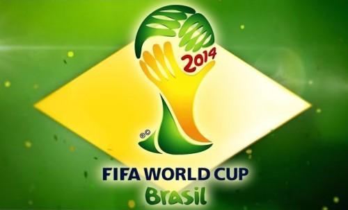 Чемпионат мира 2014 по футболу. Отборочный турнир. Прямая трансляция матчей Россия-Люксембург и Украина - Сан-Марино.