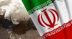 Иран ведет борьбу со спутниковыми тарелками