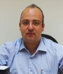 Игорь Ковалев, вице-президент компании Dune HD