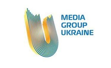 Медиа группа Украина является медиахолдингом