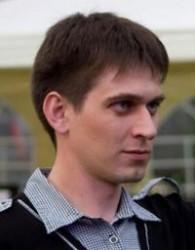 эксперт Mediasat Виталий Мосейчук