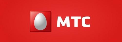«МТС ТВ» станет новым оператором спутникового ТВ