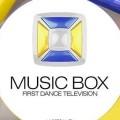 Music Box решил перейти на вещание в формате 16:9