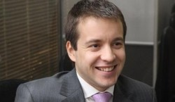 Николай Никифоров, глава Минкомсвязи