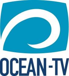OCEAN-TV телеканал
