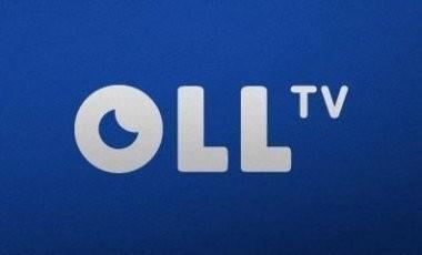 Oll.tv следующего поколения является интегрированным продуктом Медиа Группы Украина