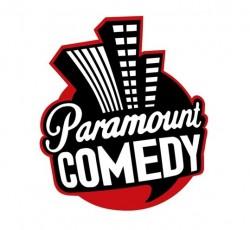 Paramount Comedу