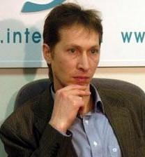 Алексей Поляков, директор компании Triaxes Vision