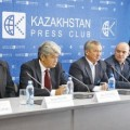 В Казахстане будет запущен мужской телеканал