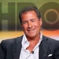 Главе НВО понравилось, что сериалы его канала сравнивают с порно