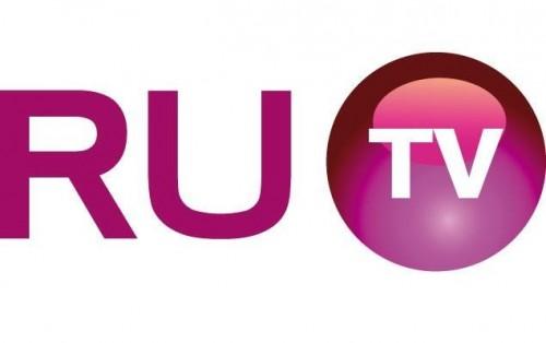 В 2014 году будет запущена HD-версия RU.TV