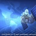 Иран запустит собственноручно изготовленный спутник