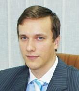 Вадим Сидоренко, соучредитель киевской сети «Триолан»