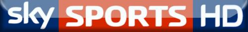 Телеканал Sky Sport HD