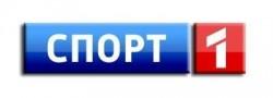 Телеканал «Спорт 1» покажет прямую трансляцию финалов Чемпионата мира по борьбе