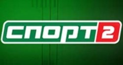 Спорт 2 (Украина)