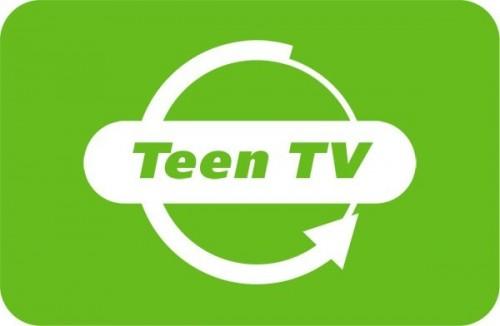 Контентная политика канала TEEN TV поменяла свое направление