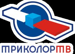 В пакетах «Триколор ТВ» появился новый телеканал «ВМЕСТЕ-РФ»