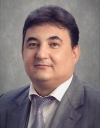 Дмитрий Трофимов, руководитель компании «МЭФ-Аудит»