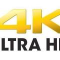 Компания SES планирует поднять на спутник канала в формате UltraHD