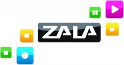 ZALA запустила новый тематический пакет спортивной тематики