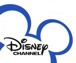 Немецкий Disney Channel будет вещать без кода