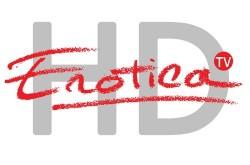 """Канал """"Erotica HD"""" ведет тестирование на спутнике Astra 1G (31,5°E)"""