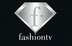 «Финстар» выкупил часть «FashionTV»