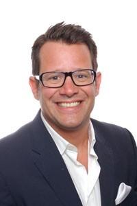 Лоран Дюмо (Laurent Dumeau), генеральный директор Trace Sport Stars