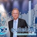 Eutelsat смотрит в сторону России