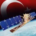 Стала известна дата запуска третьего турецкого спутника связи