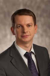 Денис Рычка, Руководитель пресс-службы АКАДО-Екатеринбург