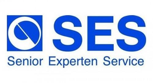 SES отсудила право на использование орбитальной позиции 28,5° в.д.