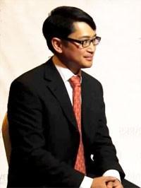 Альберт Лей (Albert Lai), технический директор Brightcove