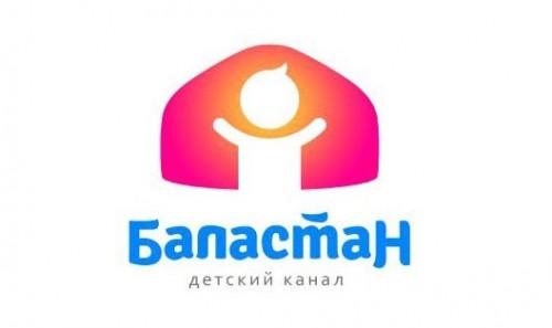 «Баластан» - первый детский канал Кыргызстана