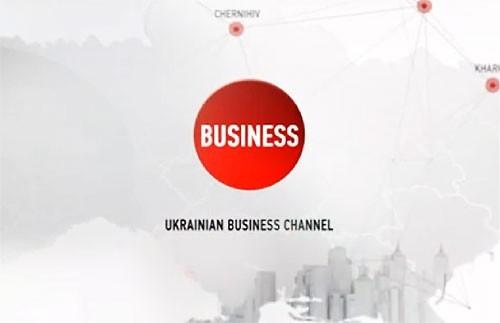В общенациональном цифровом мультиплексе появился канал Business