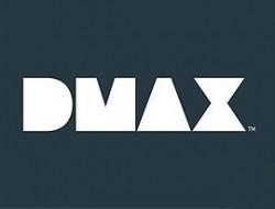 Телеканал DMAX HD является каналом Discovery Networks