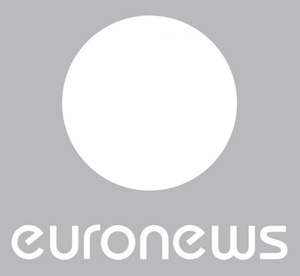 Euronews решил монетизировать multiscreen