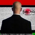 Беларусь выступает против трансляции «Евровидения» на территории республики