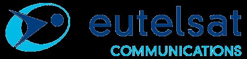 Французский спутниковый оператор Eutelsat Communications