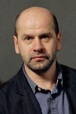 Дмитрий Махов, исполнительный продюсер телеканала О2