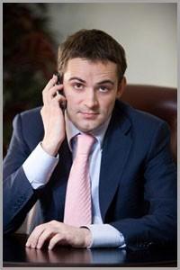 Александр Мальчевский, директор департамента дистрибуции и развития сети вещания