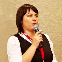 Мария Жилина, директора по маркетингу «Орион Экспресс»
