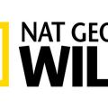 Телеканал «Nat Geo People» покажет телезрителям истории из жизни реальных людей