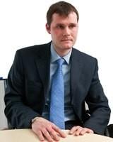 Павел Миколюк, директор юридической компании «Виндекс»