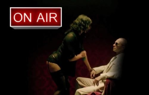 На Eutelsat Hot Bird 13B, 13Е появится новый эротический канал под названием Private TV