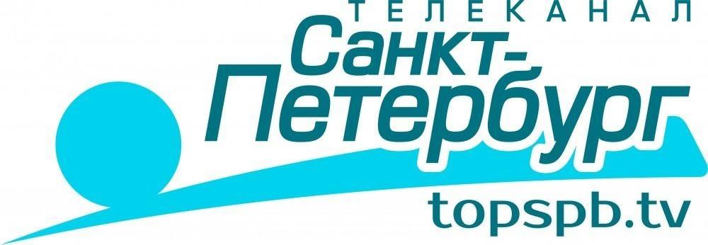 Телеканал «Санкт-Петербург» вошел в базовый пакет «Триколор-ТВ»