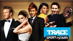 Ребрендинг телеканала TraceSports