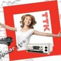 APPEAR TV будет поставлять ТТК головные станции