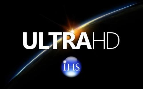 К 2025 году в мире будет около 1000 каналов Ultra HD